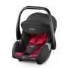 Recaro Guardia Racing Red