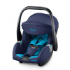 Recaro Guardia Xenon Blue