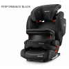 Recaro Monza Nova IS Performance Black