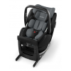 Recaro Zero.1 Elite i-Size Carbon Black