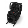 Recaro Zero.1 Elite i-Size Performance Black