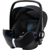 Römer Baby-Safe² i-Size Cool Flow - Blue