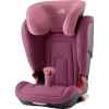 Römer Kidfix² R Wine Rose