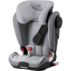 Römer Kidfix II XP SICT - Black Series Grey Marble