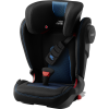 Römer Kidfix III S Cool Flow - Blue