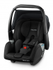 Recaro Privia EVO Performance Black