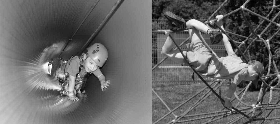 Gyerekülés Szakáruház slide8