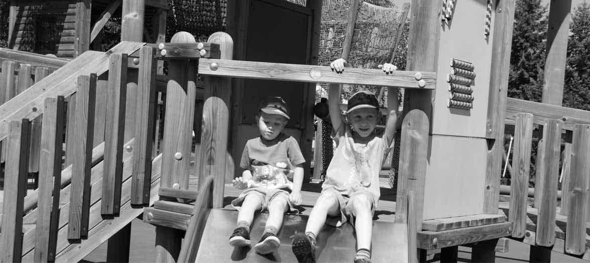 Gyerekülés Szakáruház slide9