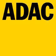ADAC gyerekülés teszt